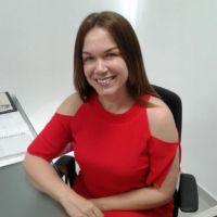 Tita Albarrecín