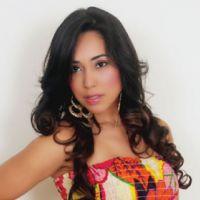 Hellen Moyano Ruiz